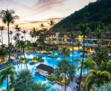 Tajlandzkie prowincje Chonburi i Phuket zamykają hotele