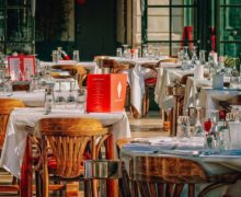VAT w gastronomii – jednolita stawka z korzyścią dla sektora