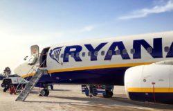 Ryanair gotowy do lotów za 0,99 euro