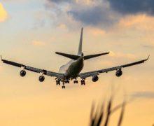 Philippine Airlines w fazie restrukturyzacji