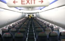 Ratowanie linii lotniczych może ograbić pasażerów