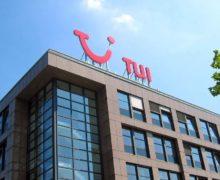 TUI Group otrzymuje kolejną transzę pomocy publicznej