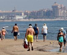 Hiszpania od 1 lipca chce wpuszczać turystów