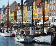 Tylko dla sąsiadów: Dania otwiera granice