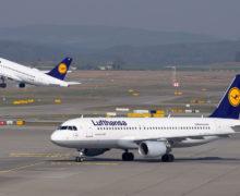 Lufthansa wkrótce uruchomi loty w 20 kierunkach