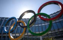 Olimpiada w Tokio w 2021 roku: Igrzyska z ryzykiem
