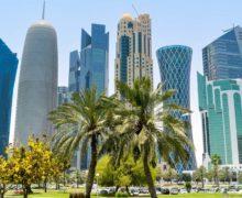 Katar nadal zamknięty dla turystów