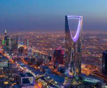 Saudyjczycy inwestują w turystykę