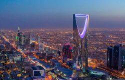 Arabia Saudyjska buduje ośrodek turystyki morskiej na platformie wiertniczej