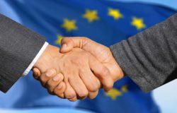 Unijne środki na pomoc