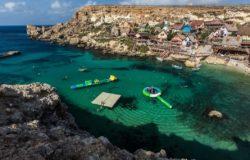 Malta otwiera granice dla polskich turystów