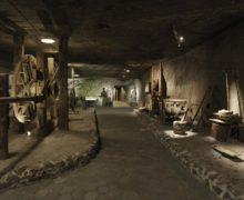Wieliczka: Trasa Muzeum w kopalni soli dostępna już od 8 czerwca