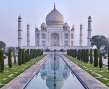 Indie chcą przyspieszonego zwrotu kosztów za bilety lotnicze