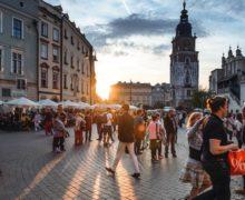 Turystyka straciła 320 mld dolarów