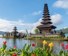 Bali chce zakazać podróżowania z plecakami. Organizatorzy wycieczek protestują
