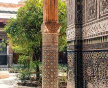Marokańskie muzea zostaną otwarte
