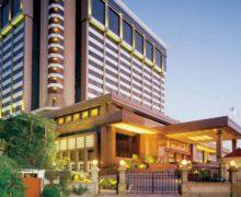 Bombaj Taj Hotels zagrożone wybuchami bombowymi