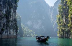 Tajlandia: darmowy kurs angielskiego dla pracowników branży turystycznej