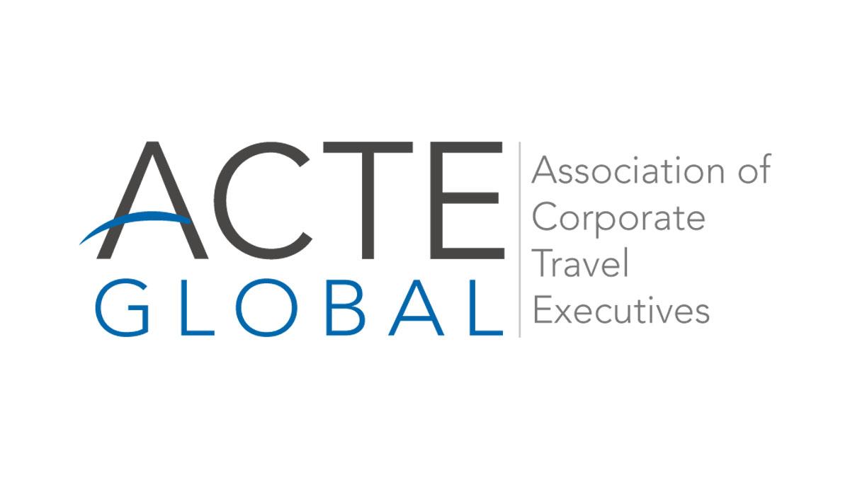 Stowarzyszenie Menadżerów Podróży Korporacyjnych (ACTE)