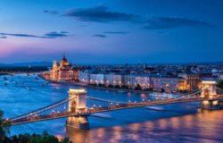 Węgry zakazują wjazdu cudzoziemcom z niektórych krajów