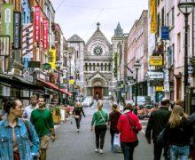 Irlandia odracza do 20 lipca zniesienie kwarantanny