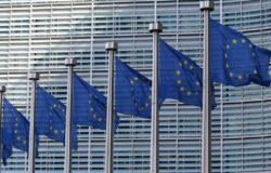 Obywatele kolejnych 12 państw mogą podróżować do UE