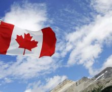 Kanada przedłuża zakaz wjazdu do kraju