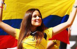 Kolumbia przedłuża kwarantannę do 1 sierpnia