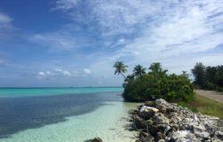 Malediwy: Kwarantanna dla wybranych