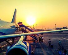 Wietnam: Pięć linii lotniczych wystarczy