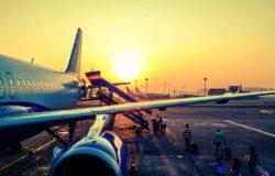 Lotnictwo: Wychodzenie z kryzysu potrwa cztery lata