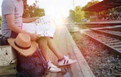 Krajowa turystyka na skraju zapaści