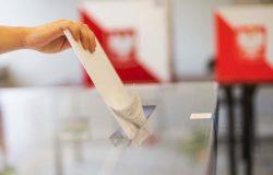 Wybory prezydenckie: Nikt Ci nie da tyle, ile my Ci obiecamy! Czyja wizja zwycięży?