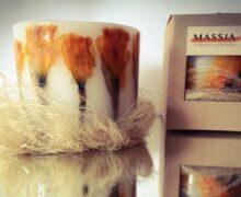 MASKA-RADA: zrób zdjęcie i wygraj nagrodę