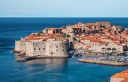 Chorwacja: jest bezpiecznie, ale Wielka Brytania uważa inaczej