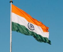 Indie przedłużają zakaz międzynarodowych lotów pasażerskich