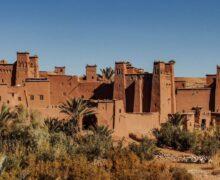 Granice Maroka nadal pozostaną zamknięte