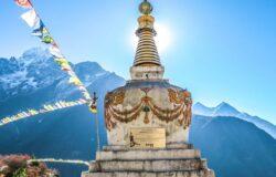 Nepal wznowi międzynarodowe loty od 1 września