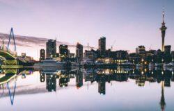 Nowa Zelandia: restrykcje konieczne choć niezgodne z prawem