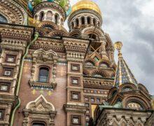 Wizz Air wznawia loty do Rosji