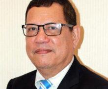 Ramlan Ibrahim nowym przewodniczącym Rady Turystyki Malezji