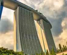 Singapur: surowe kary za złamanie kwarantanny