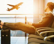 Turyści występują o zwrot pieniędzy za wycieczki