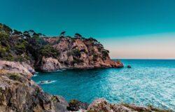 Wyspy Kanaryjskie oferują bezpłatne ubezpieczenie dla podróżnych