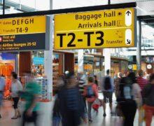 Linie lotnicze chętne na wprowadzenie paszportów szczepionkowych