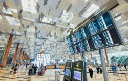 Port lotniczy Osaka w nowej odsłonie