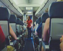 Jednolite zasady bezpieczeństwa dla wszystkich linii lotniczych