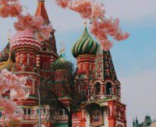 Rosja wznawia loty do tureckich kurortów