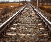 30 sierpnia korekta rozkładu jazdy pociągów