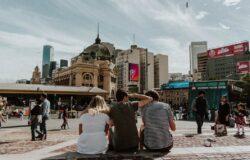 Turystyka potrzebuje rozsądku w świecie z pandemią